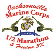 Jacksonville 5K