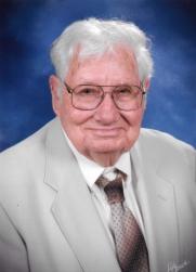 grandpa picture